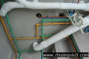 工程辅材_工程辅材TN1粘结剂
