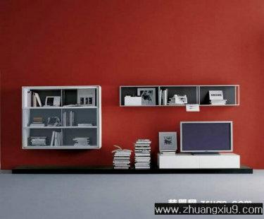 客厅 实景图 家庭室内装修设计图片之客厅装修图片:客厅装修
