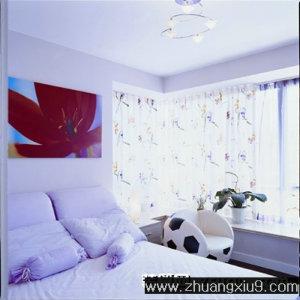 室内设计手绘效果图常用的马克笔常用的色号