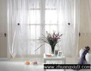 家庭室内装修设计图片之阳台装修图片:阳台装修实景图,阳台