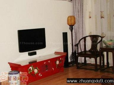 电视墙效果图_客厅电视墙效果图,手绘电视墙效果图,墙