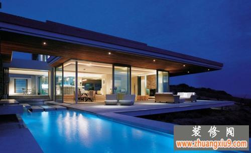 50 - Case bellissime con piscina ...